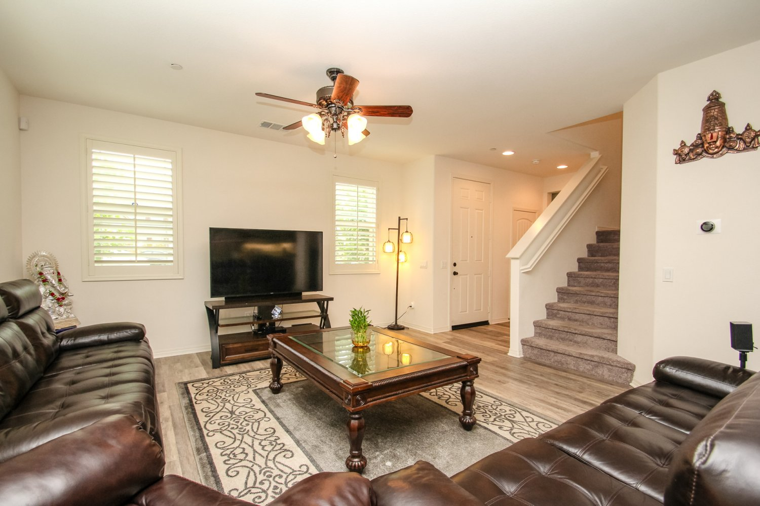 22030 Windham Way | Photo 7
