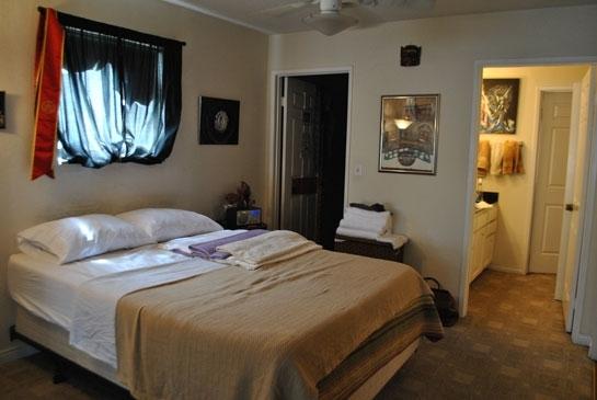 1355 N. Sierra Bonita Ave Apt 207 | Large Photo 7