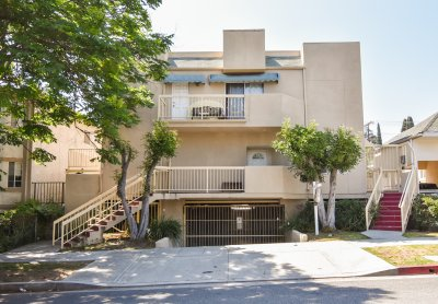 469 East Providencia Ave