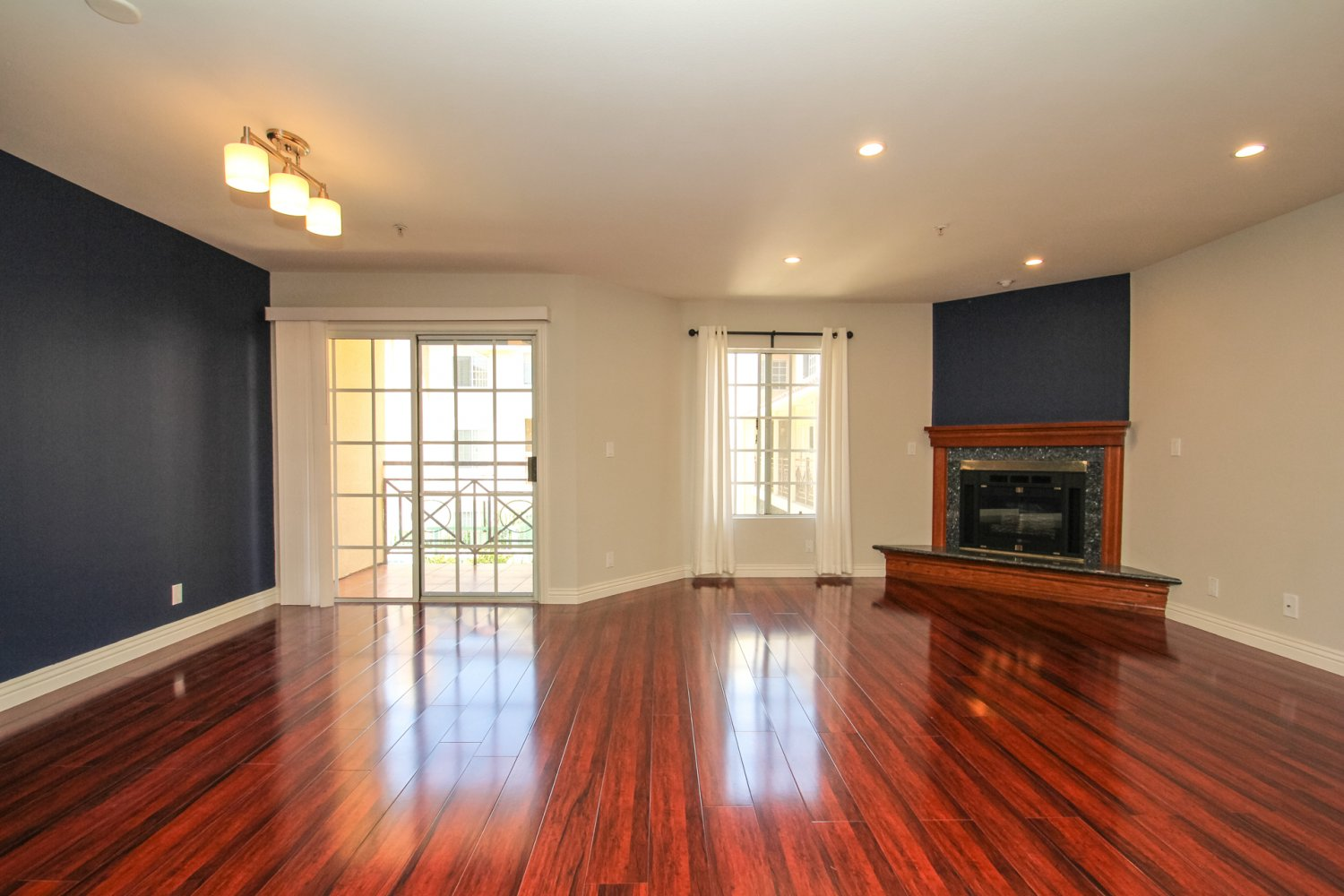 1131 Campbell St | Large Photo 17