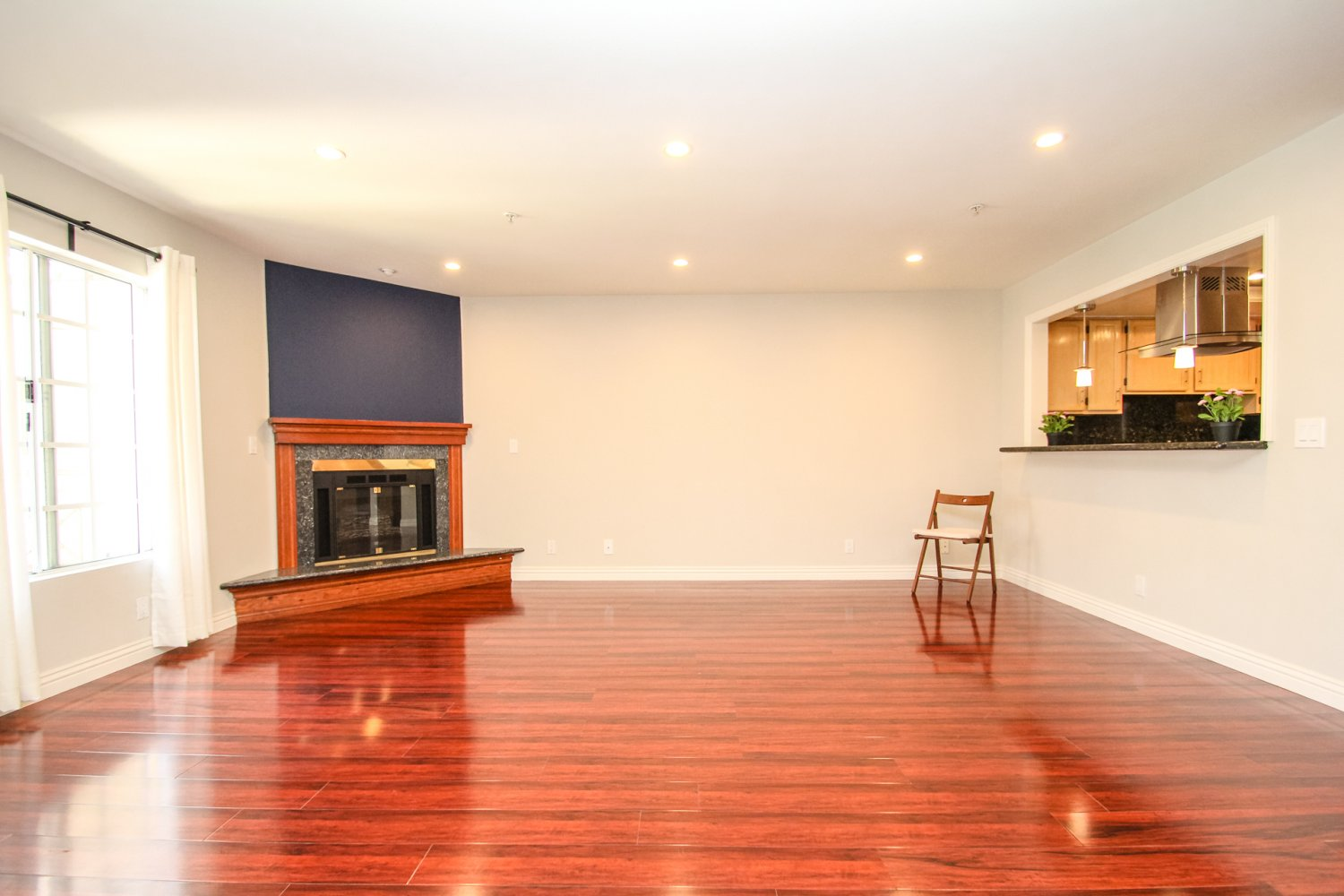 1131 Campbell St | Large Photo 22