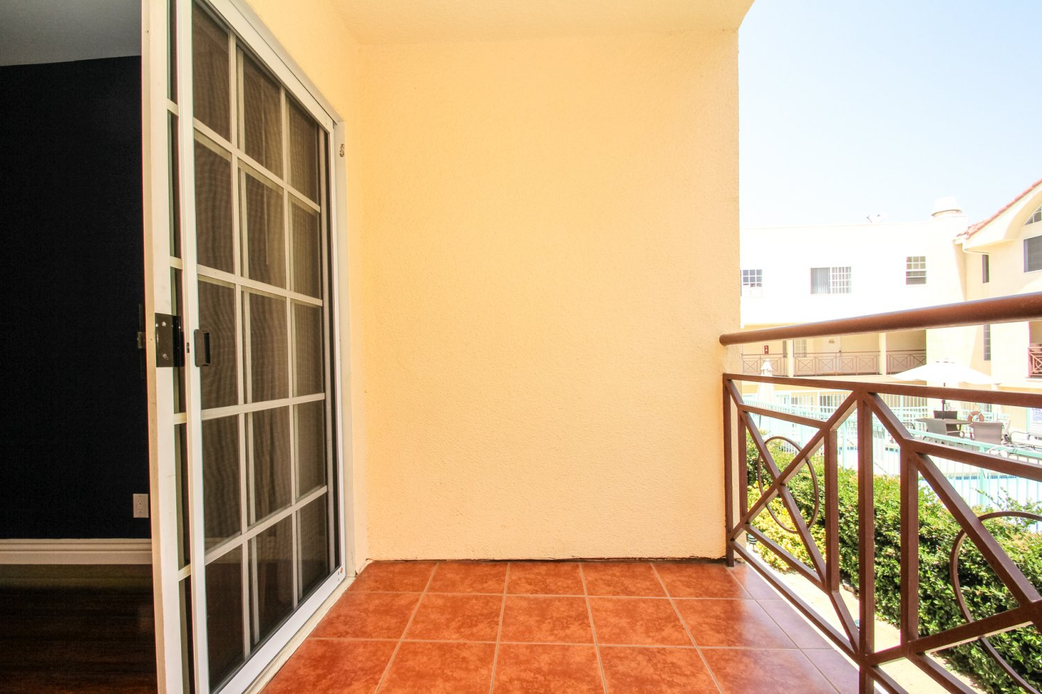 1131 Campbell St | Large Photo 26