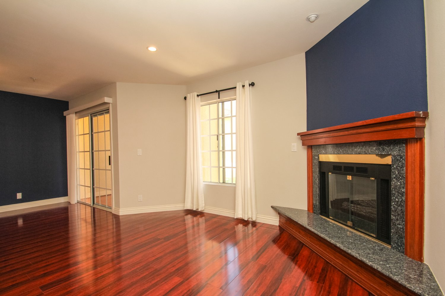 1131 Campbell St | Large Photo 19