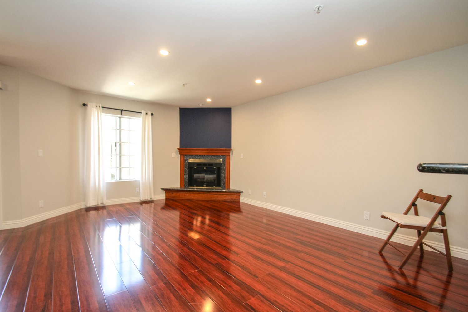 1131 Campbell St | Large Photo 16