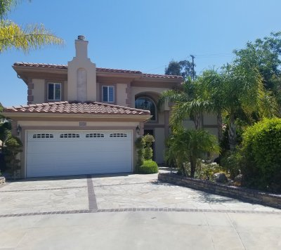 11483 Sierra Ranch View Rd