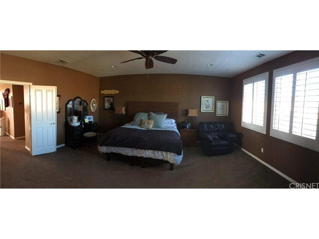 26454 Woodstone Place | Photo 20