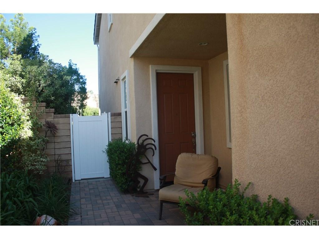 26454 Woodstone Place | Photo 35