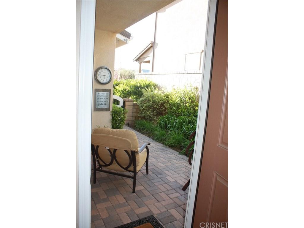 26454 Woodstone Place | Photo 37