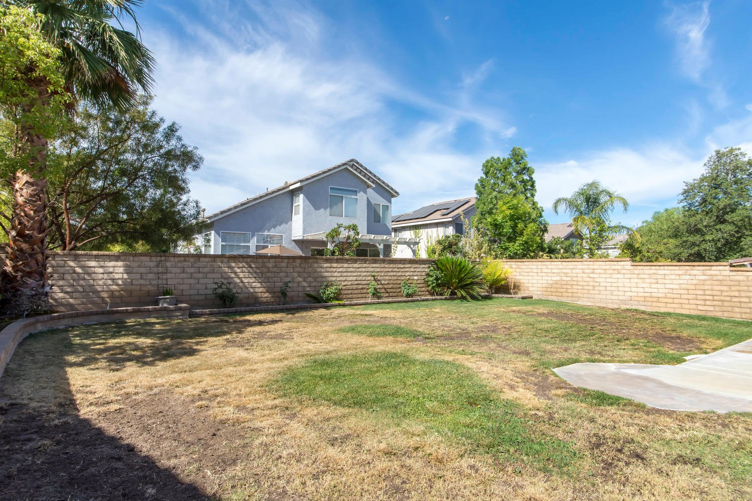 23608 Falcon Crest Pl | Photo 15