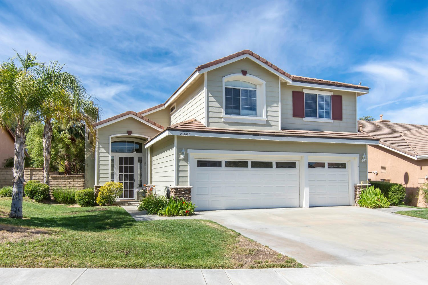 23608 Falcon Crest Pl | Photo 2