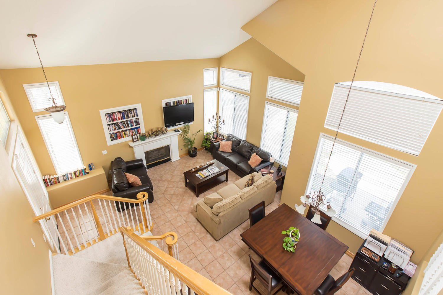 23608 Falcon Crest Pl | Photo 16