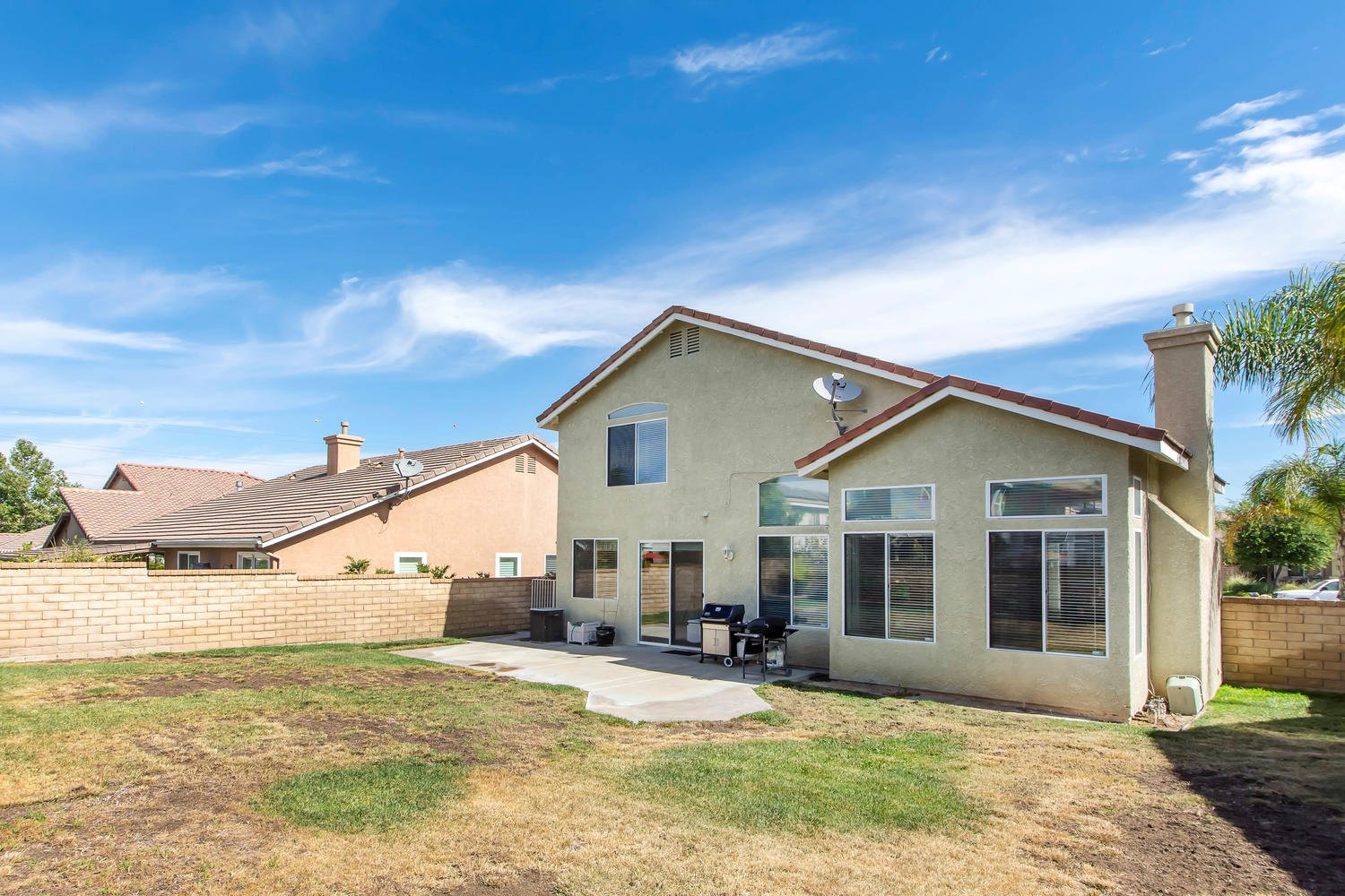23608 Falcon Crest Pl | Photo 14
