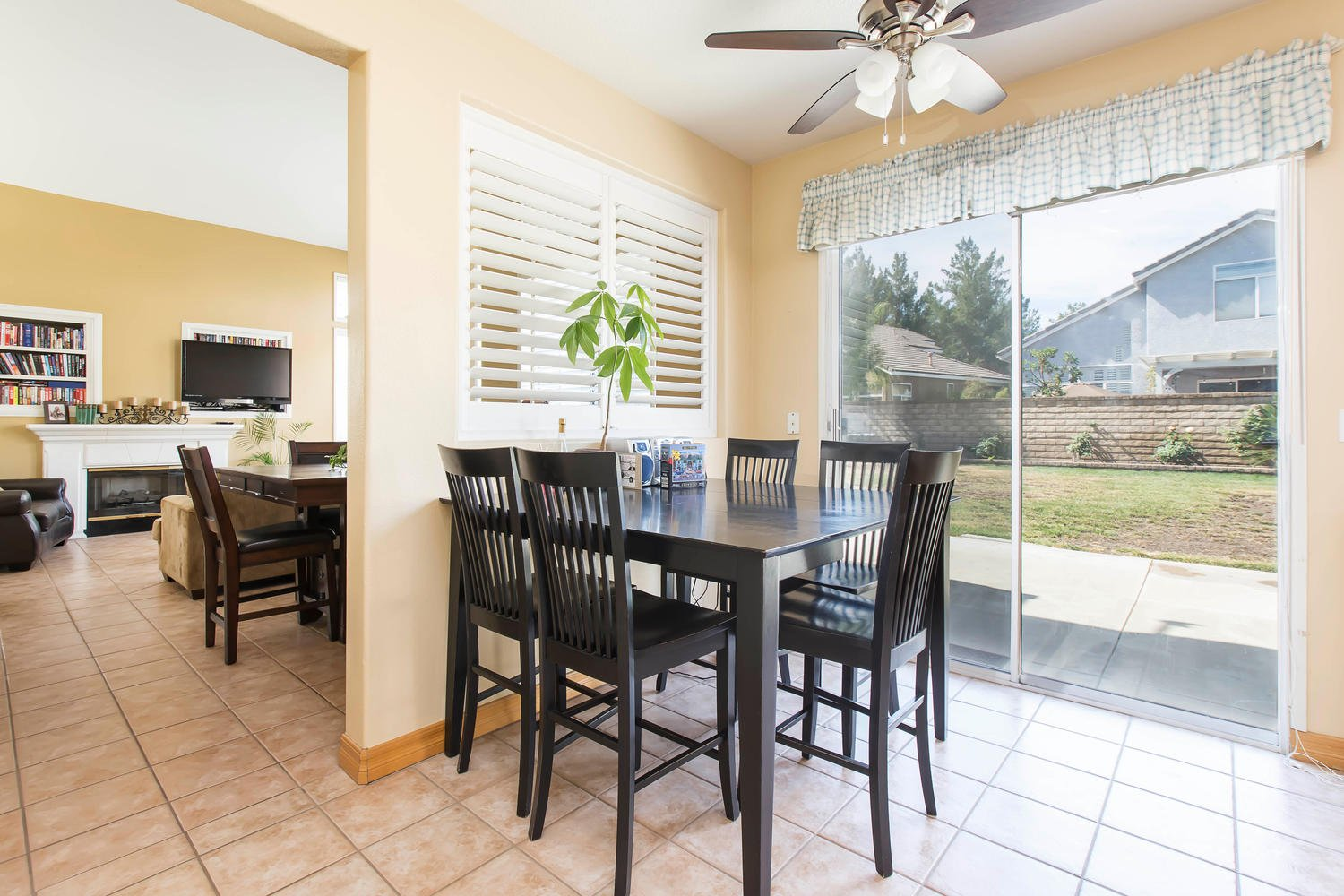 23608 Falcon Crest Pl | Photo 12