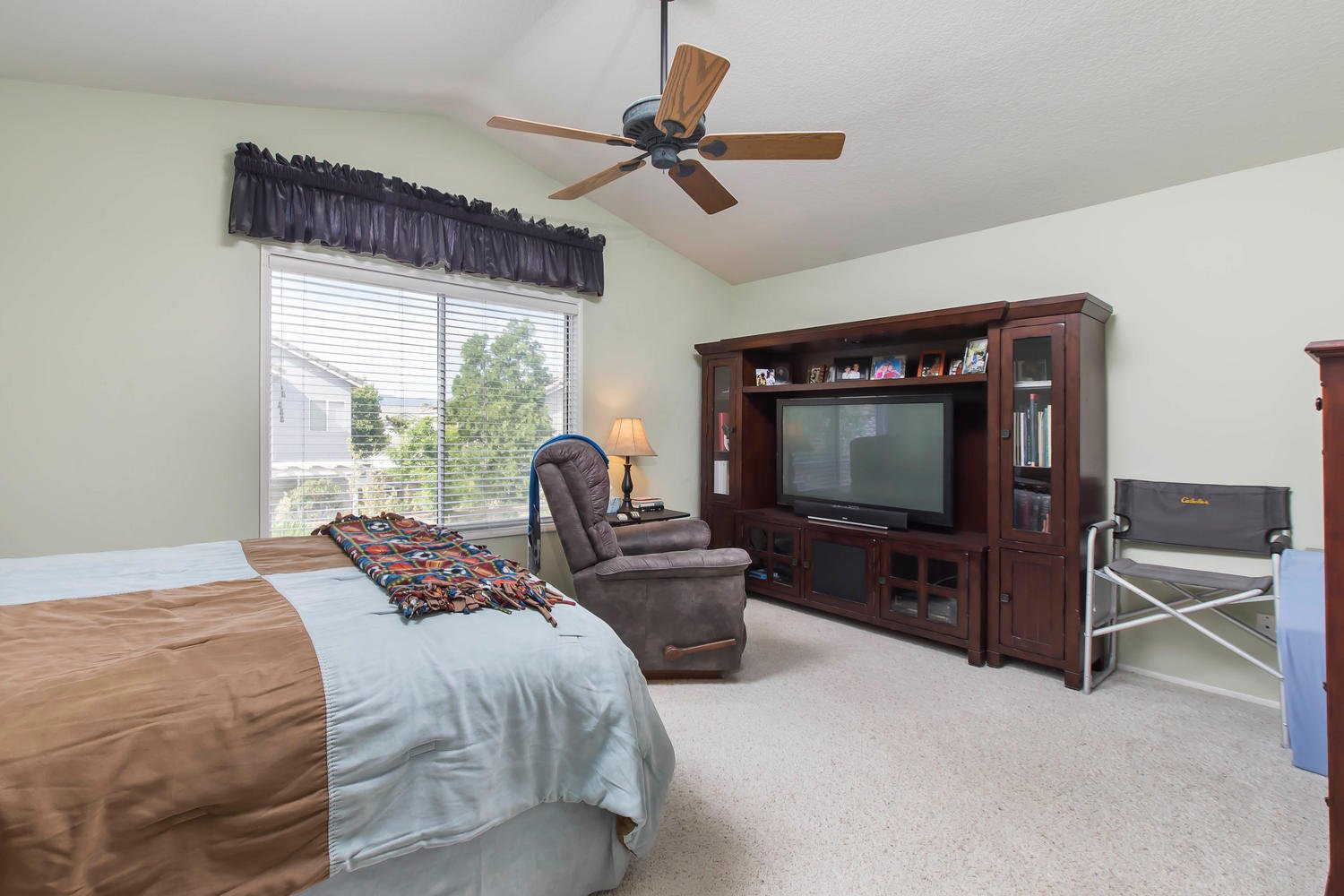 23608 Falcon Crest Pl | Photo 18