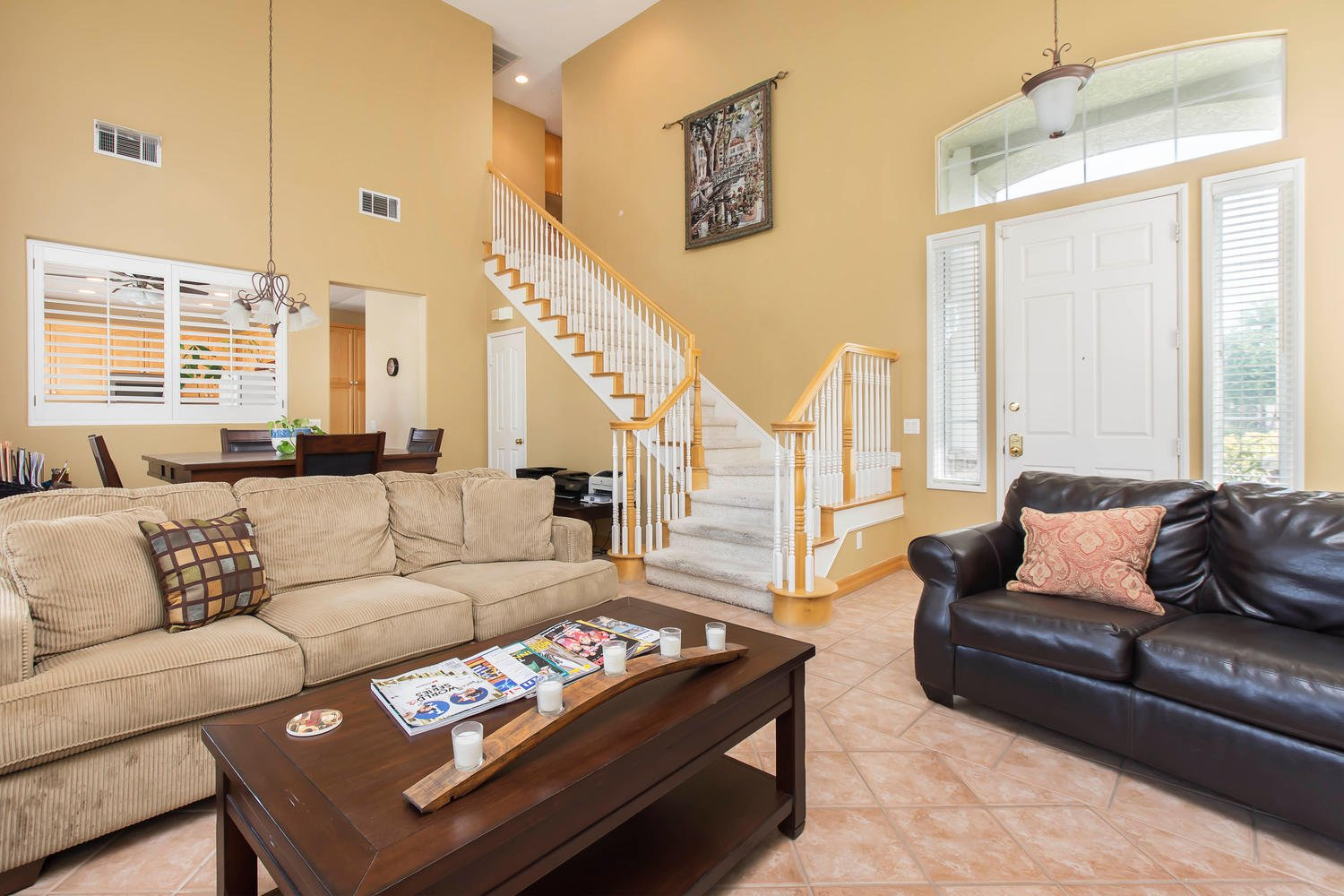 23608 Falcon Crest Pl | Photo 7