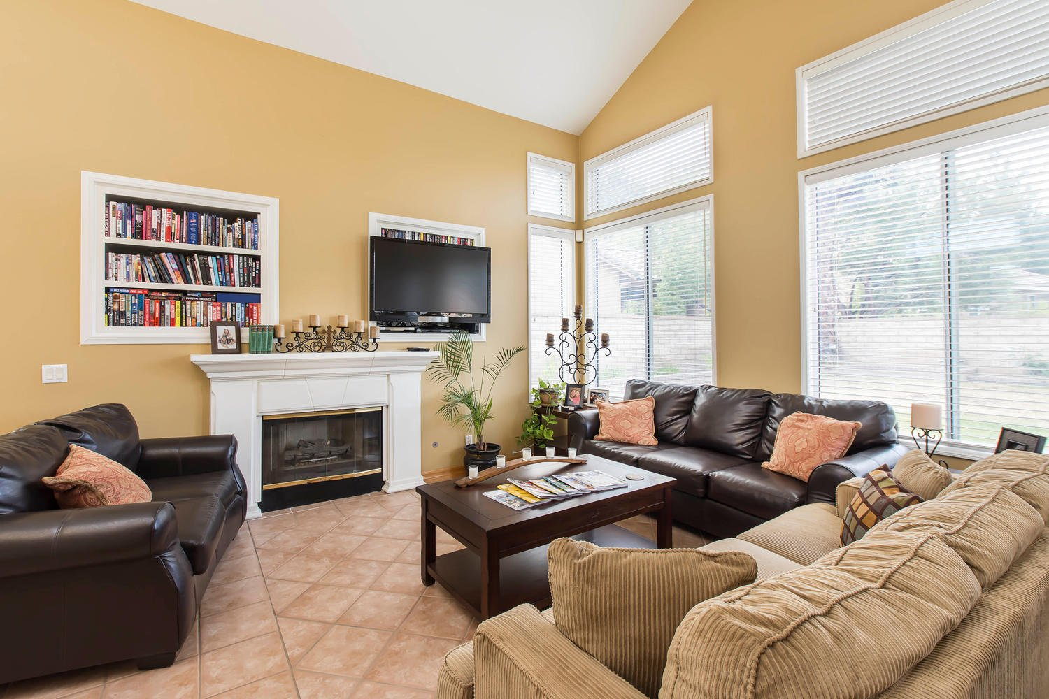 23608 Falcon Crest Pl | Photo 6