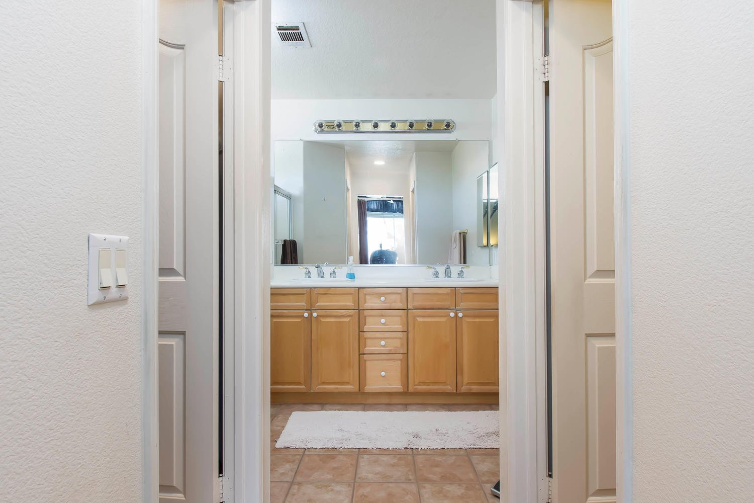 23608 Falcon Crest Pl | Photo 19