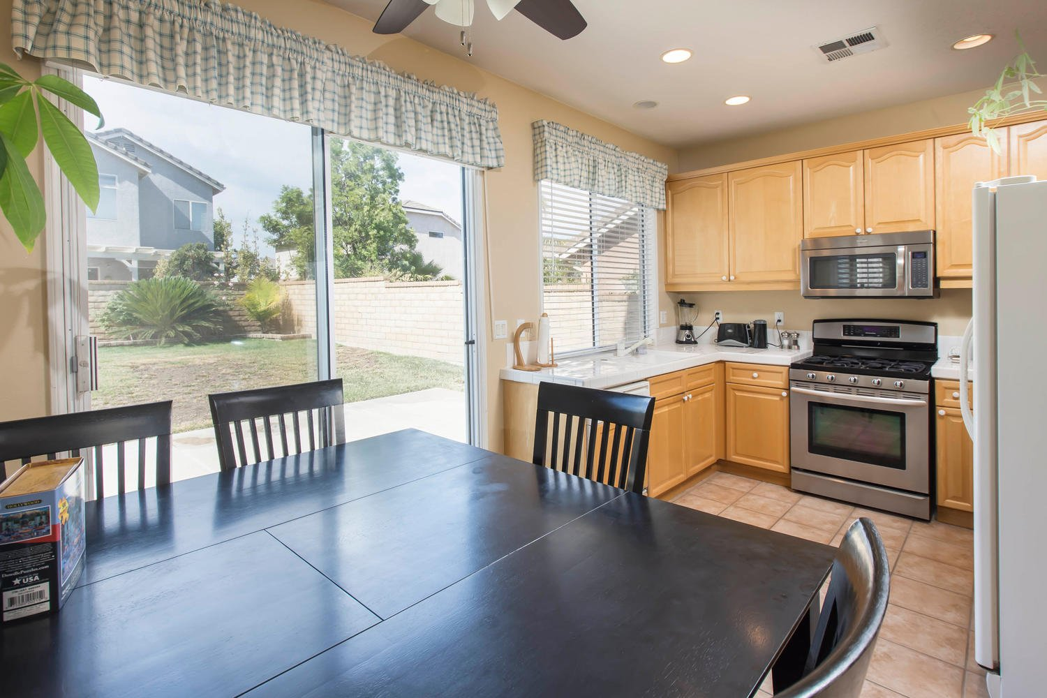 23608 Falcon Crest Pl | Photo 11