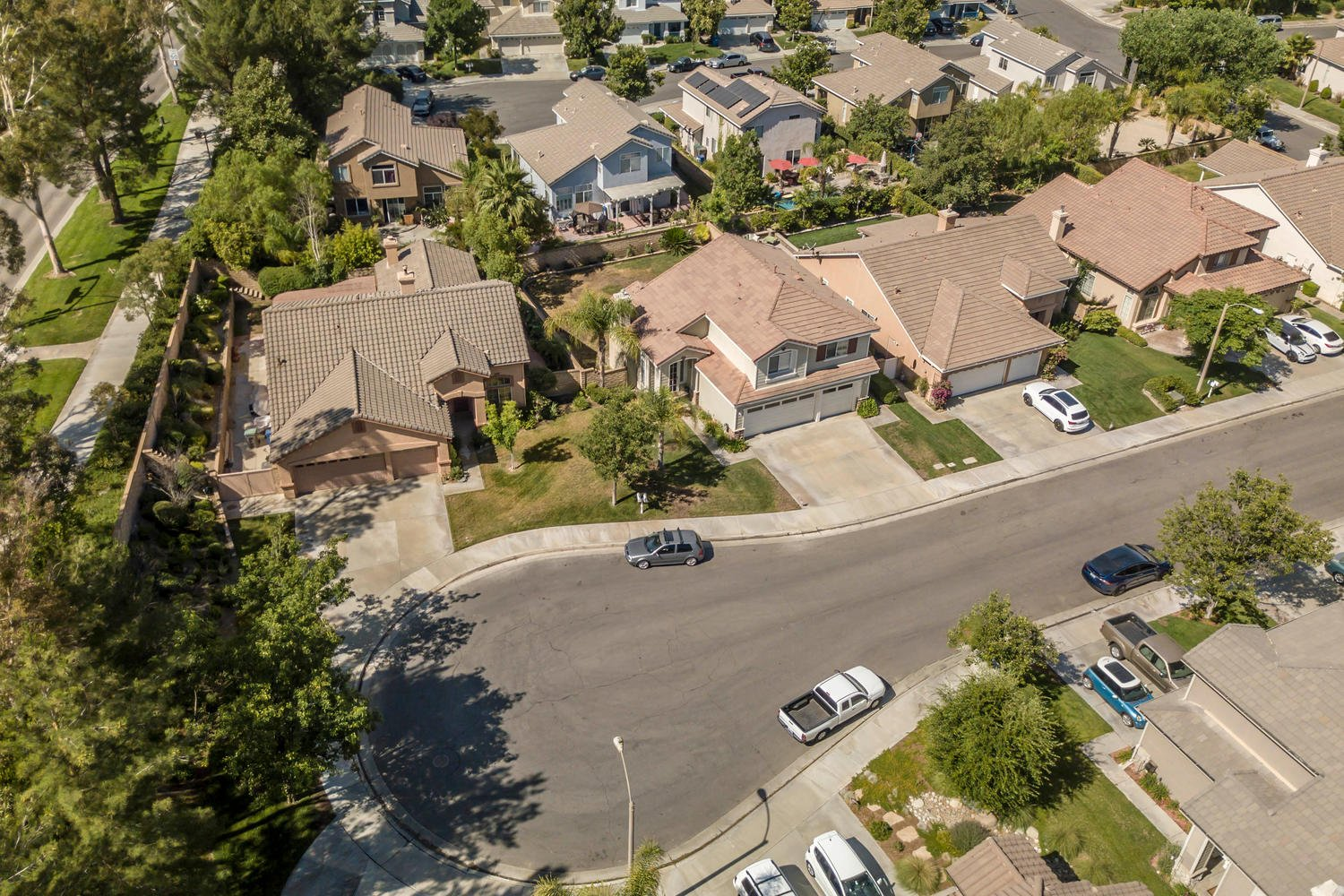 23608 Falcon Crest Pl | Photo 4