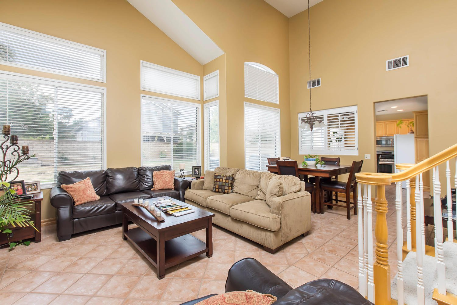 23608 Falcon Crest Pl | Photo 5