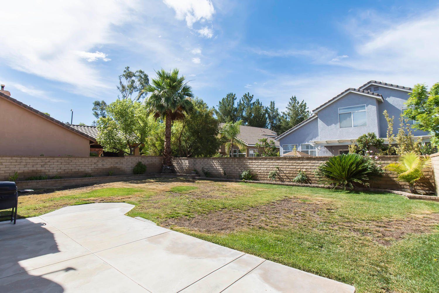 23608 Falcon Crest Pl | Photo 13