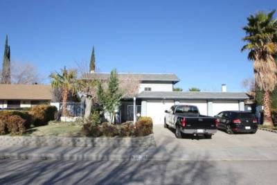 39069 Willowvale Rd.