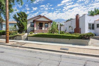 3233 Community Avenue