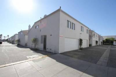 16857 San Fernando Mission Blvd. #38