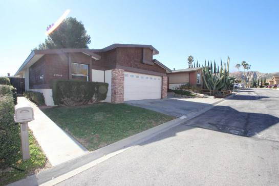 27546 Amethyst Way | Photo 1