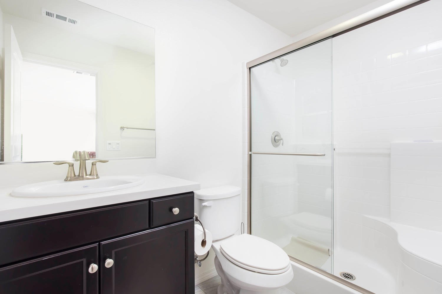 26706 Lexington Ln | Photo 24