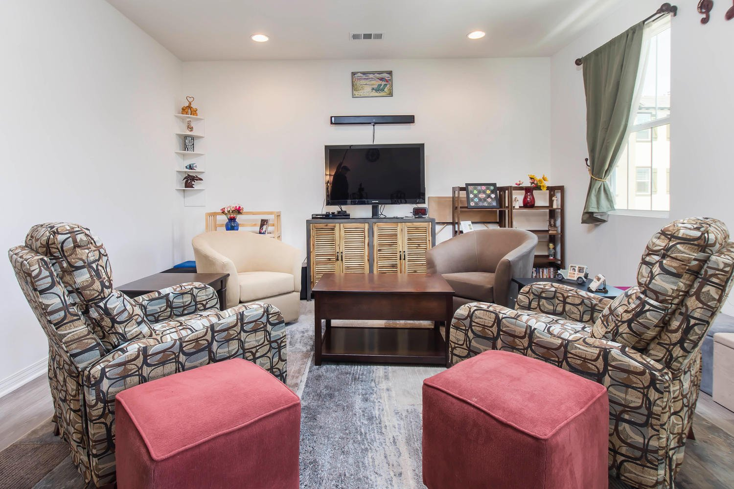 26706 Lexington Ln | Photo 12