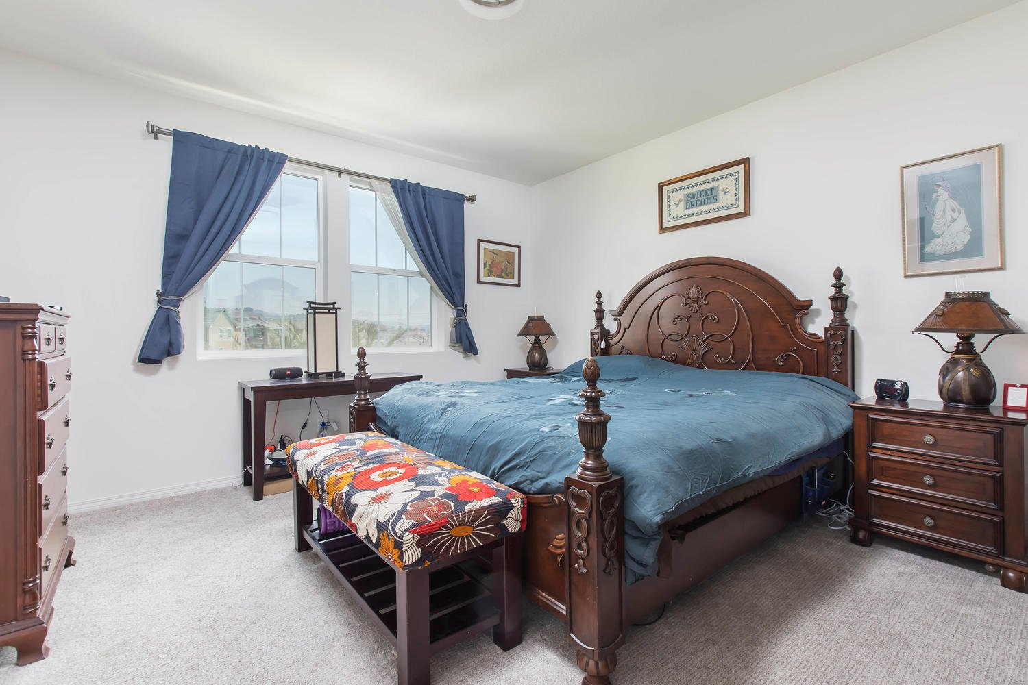 26706 Lexington Ln | Photo 17