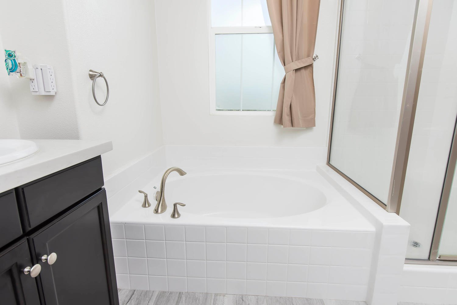 26706 Lexington Ln | Photo 20