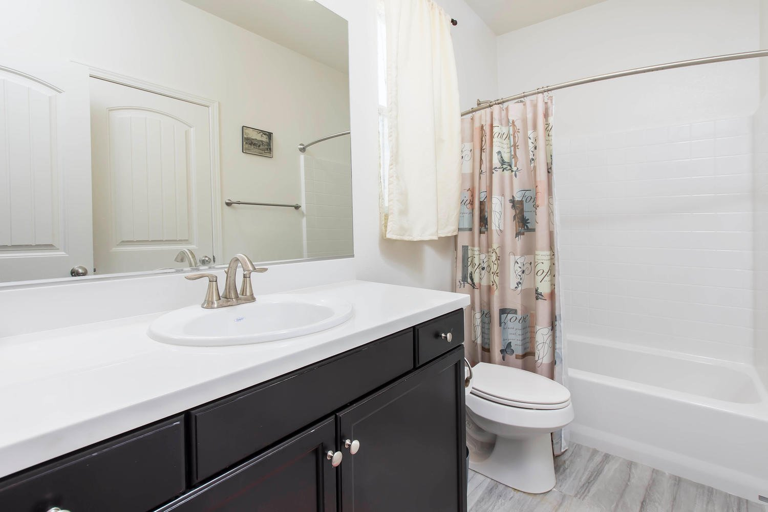 26706 Lexington Ln | Photo 22