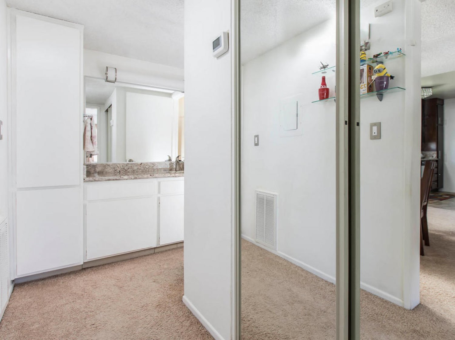 31732 Ridge Route Rd | Photo 14