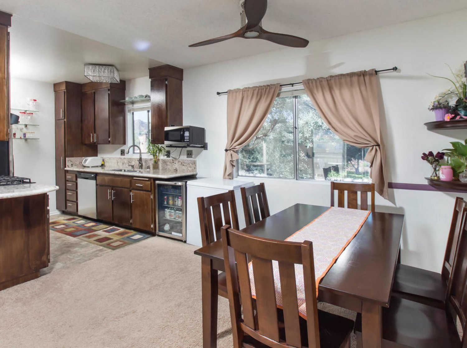 31732 Ridge Route Rd | Photo 10
