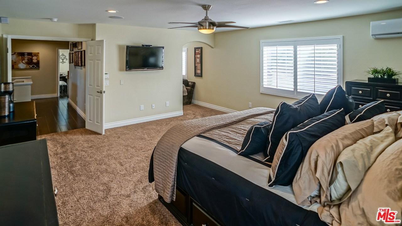30036 SAGECREST WAY | Photo 10