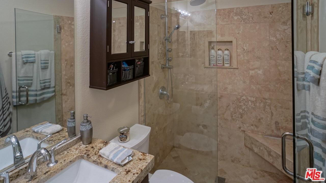 30036 SAGECREST WAY | Photo 15
