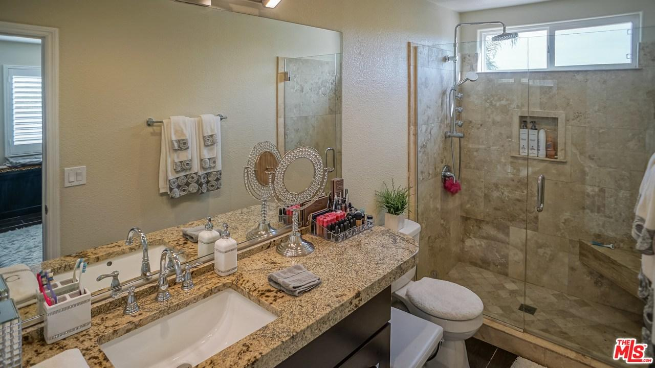 30036 SAGECREST WAY | Photo 19