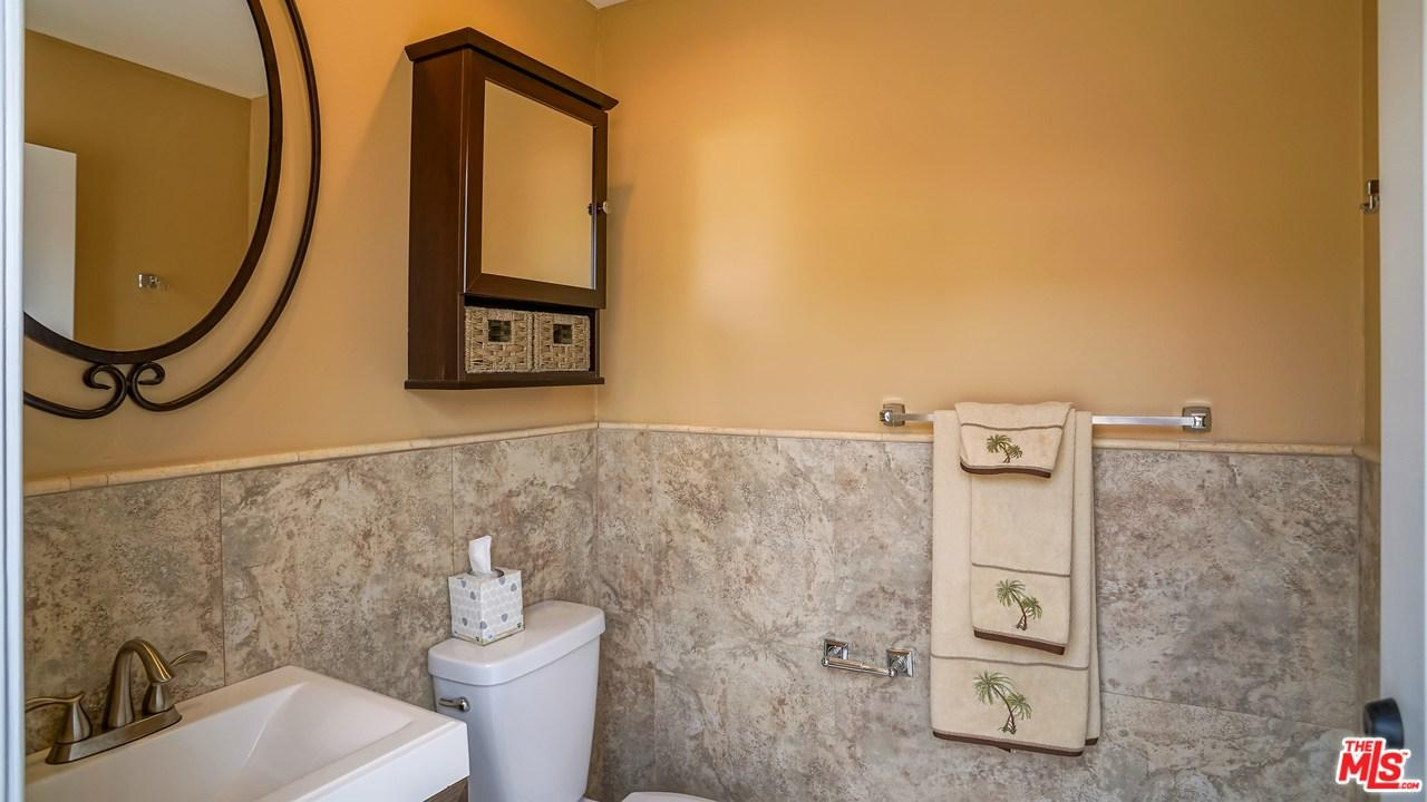30036 SAGECREST WAY | Photo 27
