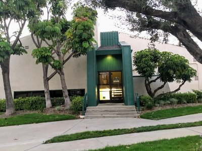 15325 Santa Gertrudes Avenue