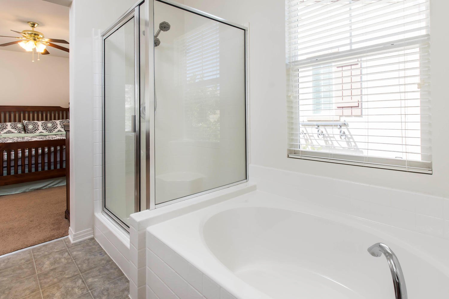 26012 Lindale Pl | Photo 25