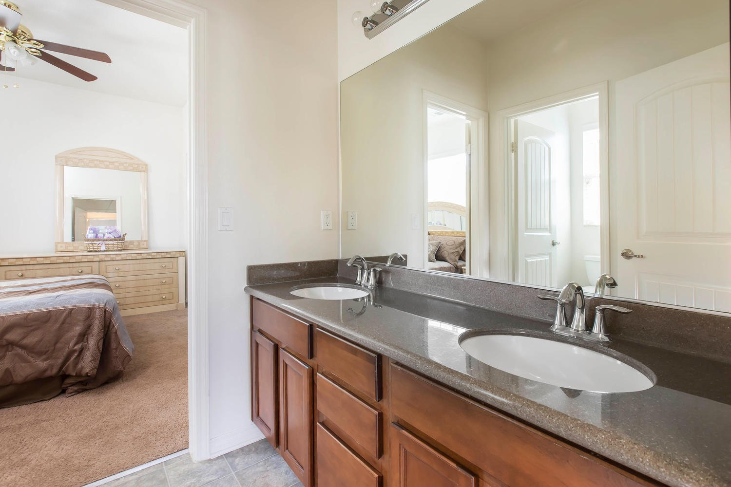 26012 Lindale Pl | Photo 29