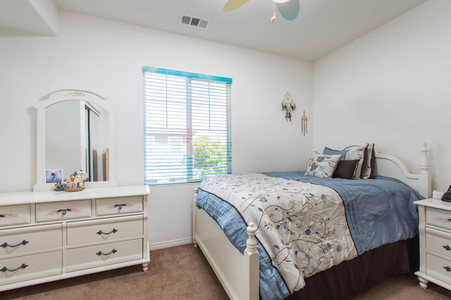 26012 Lindale Pl | Photo 27