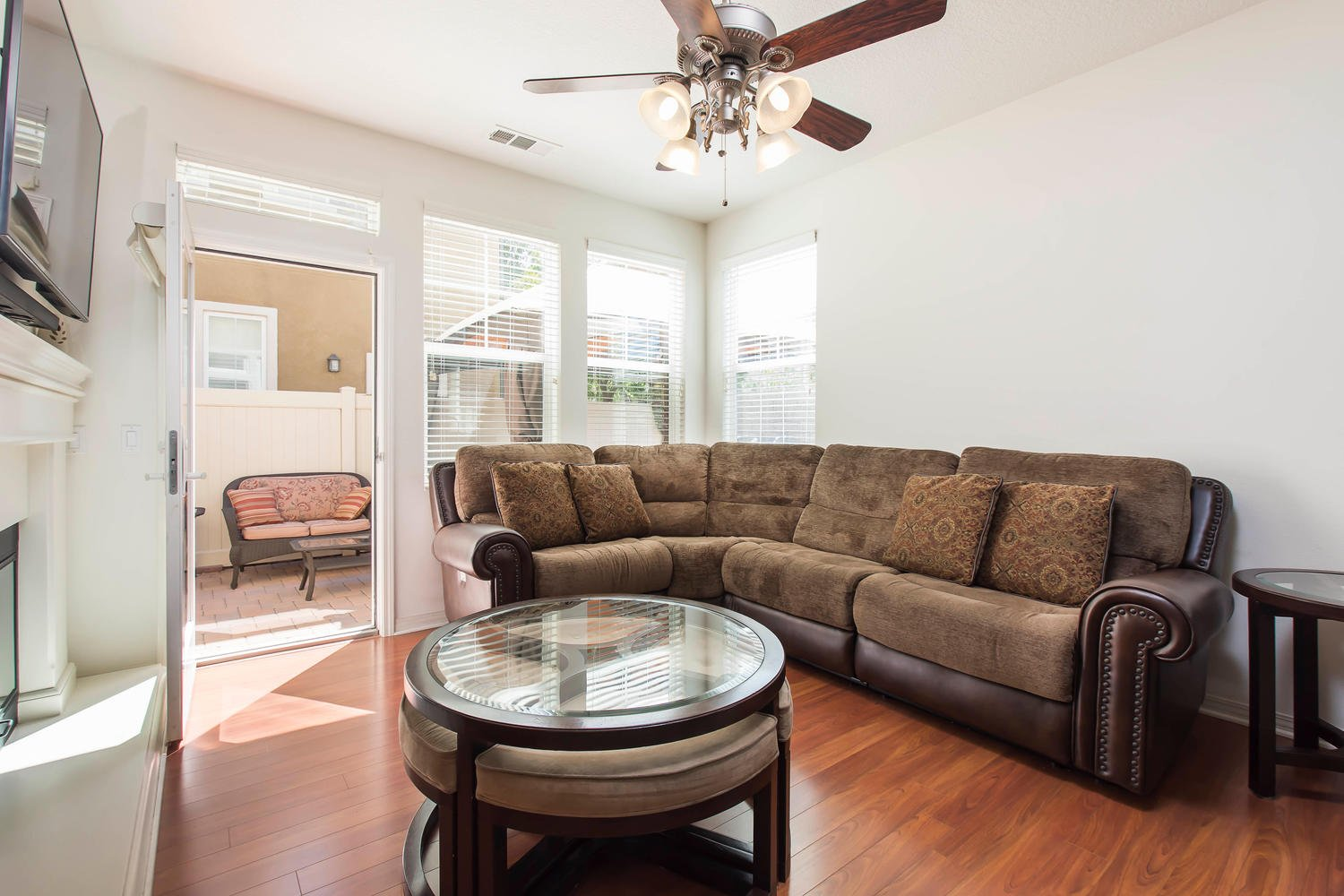 26012 Lindale Pl | Photo 15