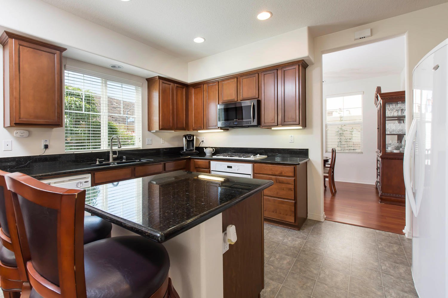 26012 Lindale Pl | Photo 9