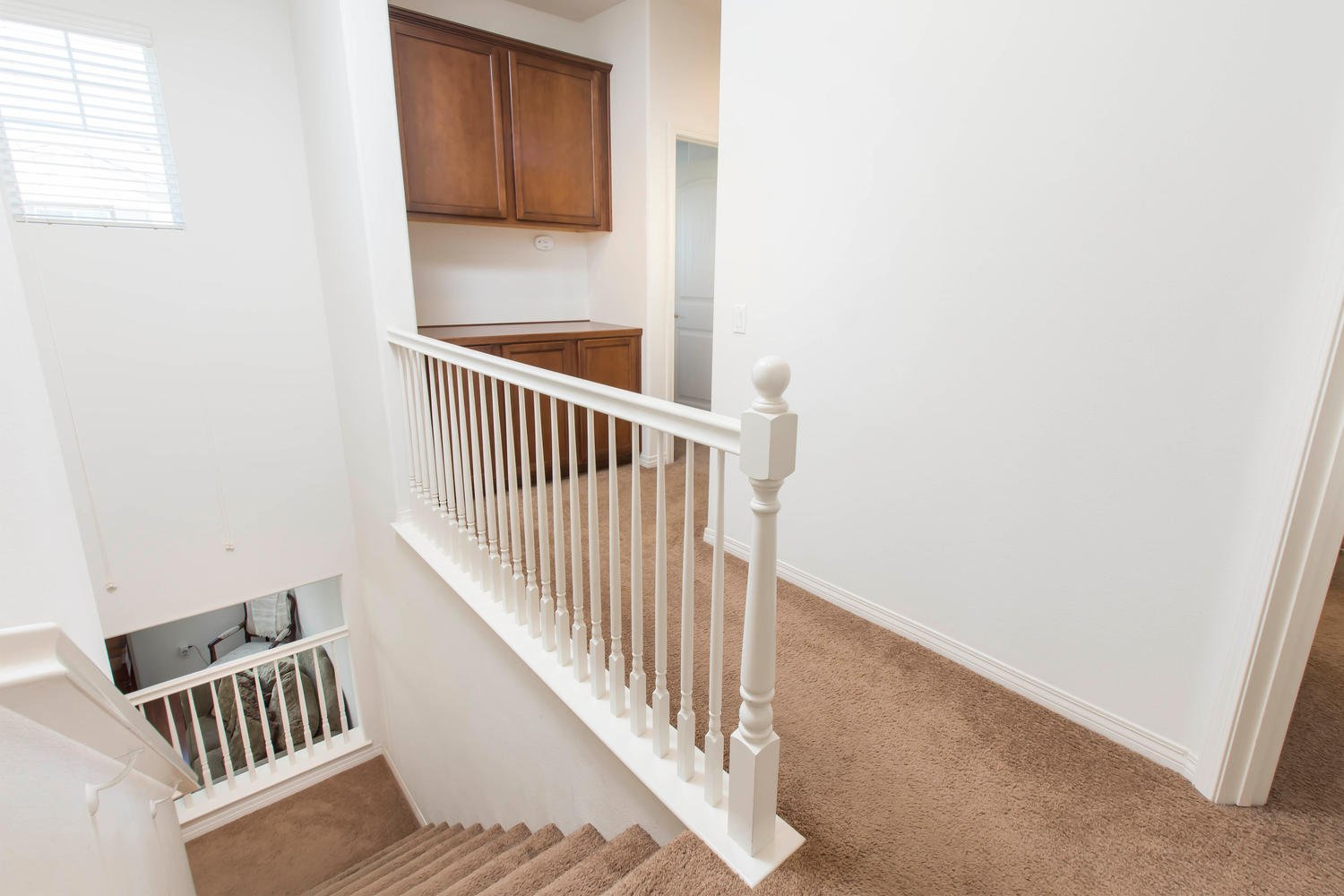 26012 Lindale Pl | Photo 21