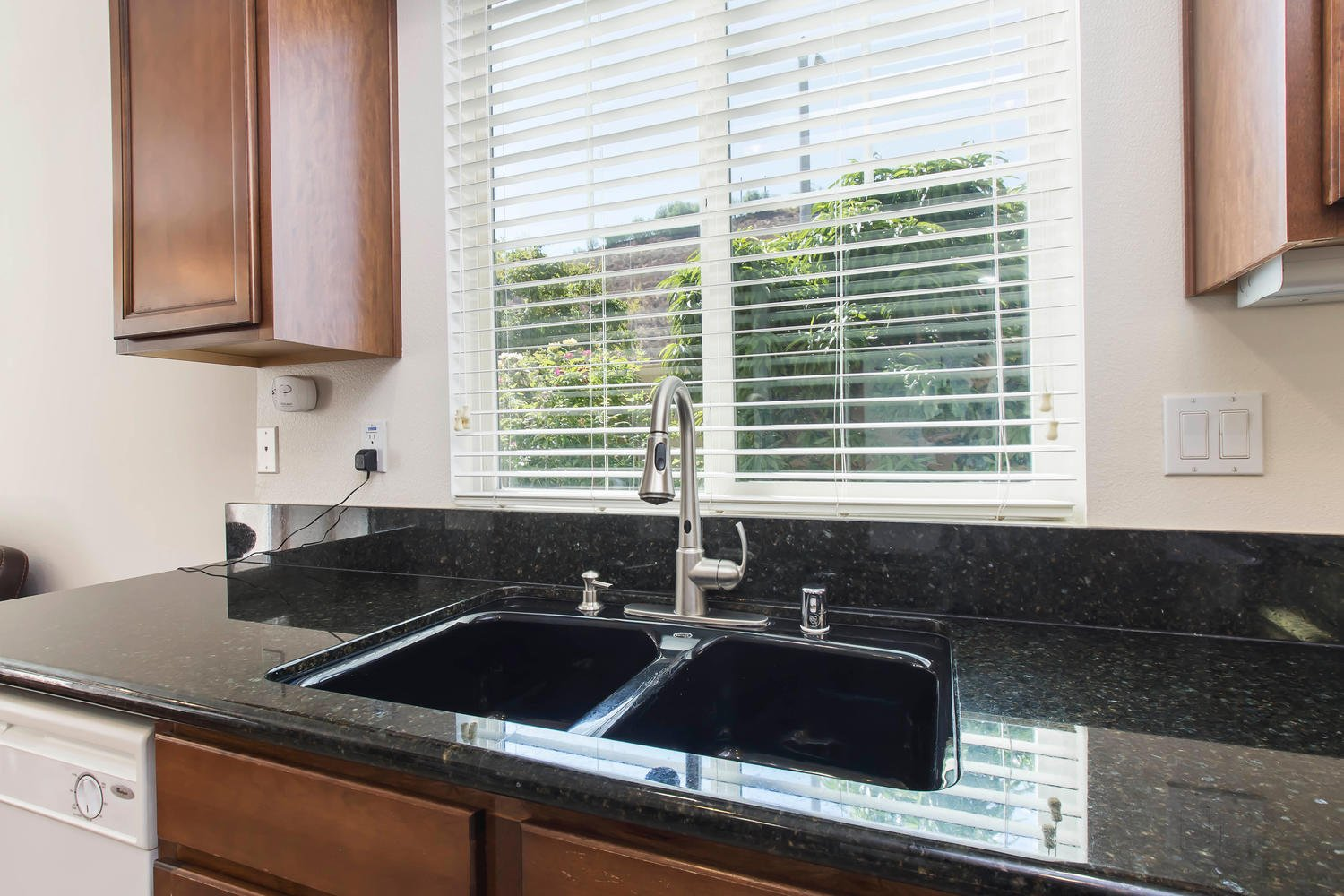 26012 Lindale Pl | Photo 12