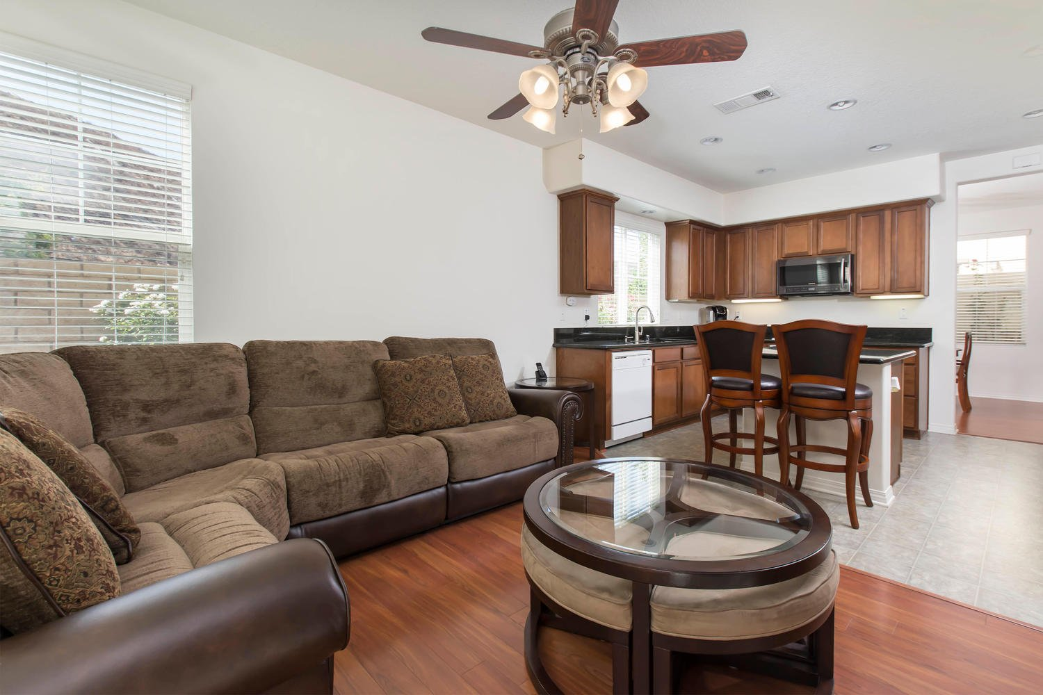 26012 Lindale Pl | Photo 13