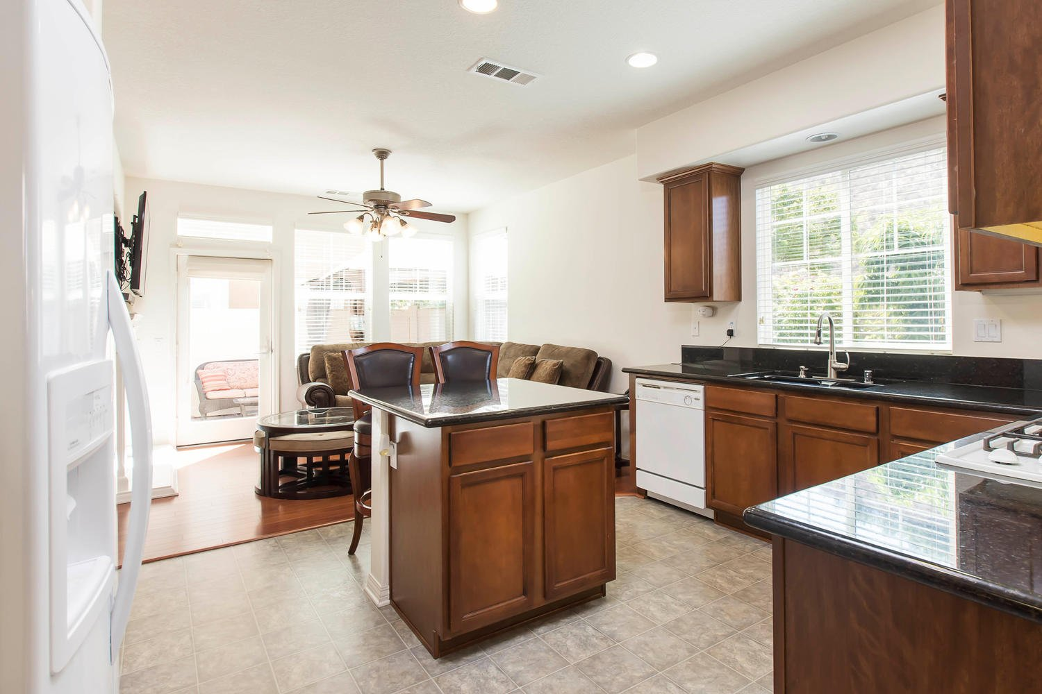 26012 Lindale Pl | Photo 10